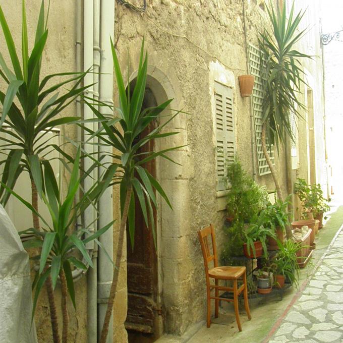 Offres de vente Maison de village Le Bar-sur-Loup (06620)