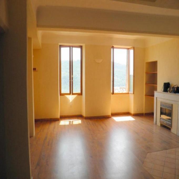 Offres de location Appartement Le Bar-sur-Loup (06620)