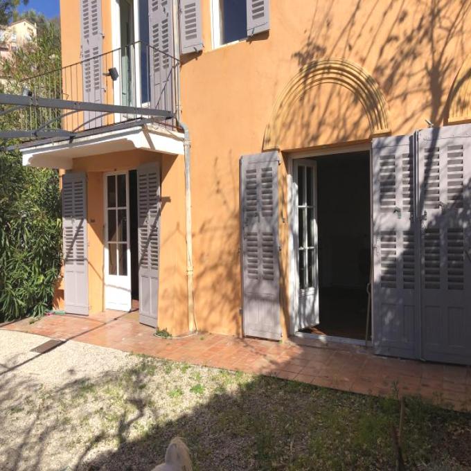 Offres de vente Maison Magagnosc (06520)