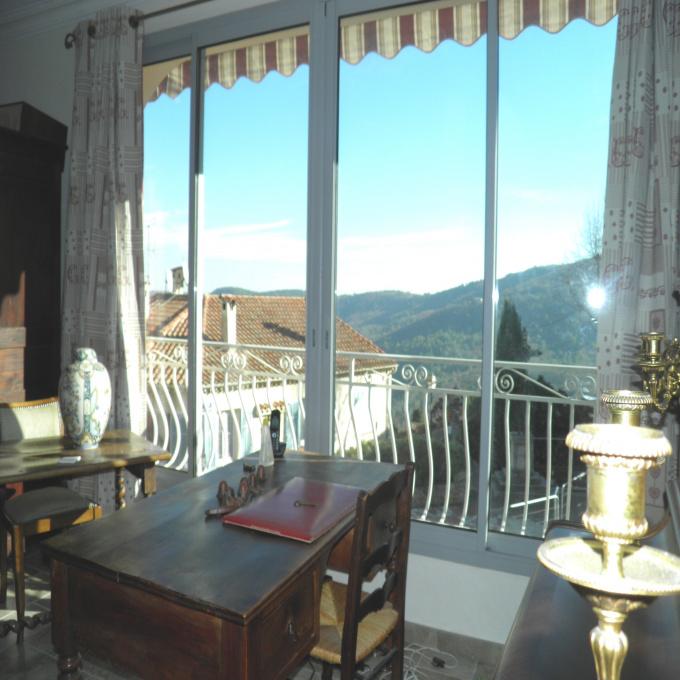 Offres de vente Maison Le Bar-sur-Loup (06620)