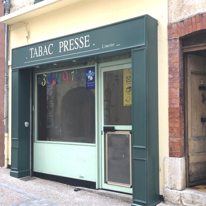 Offres de vente Autre Le Bar-sur-Loup (06620)