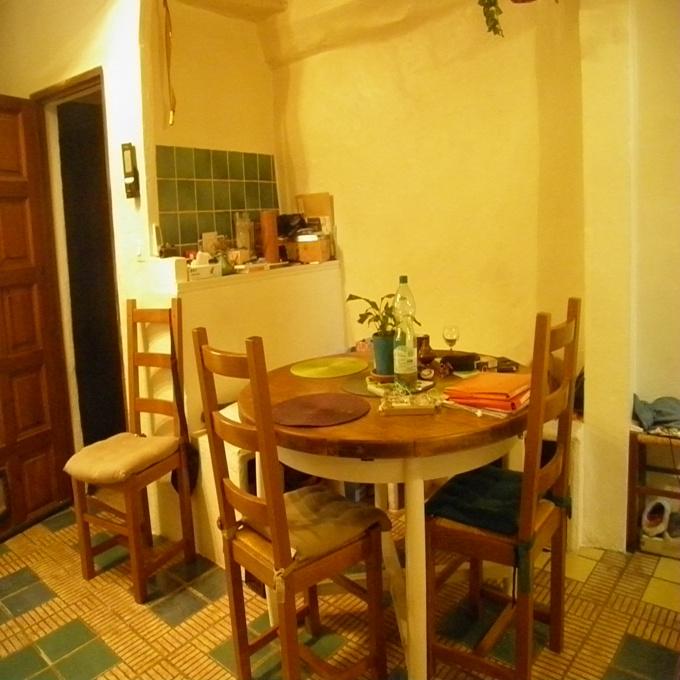 Offres de vente Maison de village Cipières (06620)