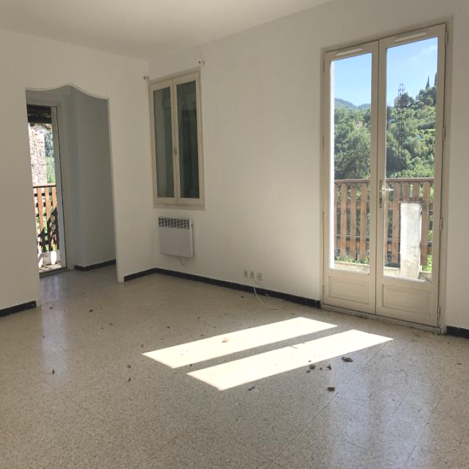 Offres de vente Appartement Tourrettes-sur-Loup (06140)