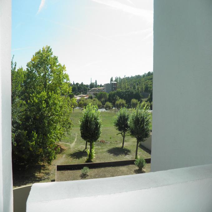 Offres de location Studio Châteauneuf-Grasse (06740)